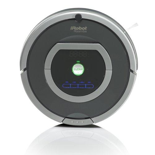iRobot Roomba 780 for $369 @ Amazon