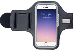 Noot iPhone sport armbands - $0.99 @ Amazon w/ coupon code