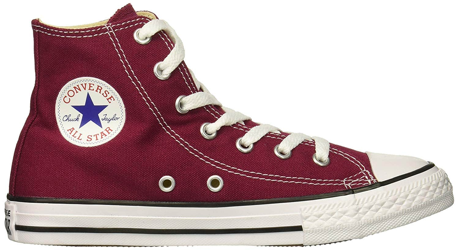 7313ac19f94889 Converse Kids  Chuck Taylor All Star 2018 Seasonal High Top Sneaker  Little  Kid (4-8 Years)