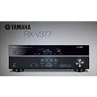 Newegg Deal: Yamaha RX-V377 5.1ch AV Receiver $169.99