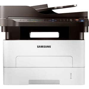 Samsung SL-M2885FW/XAA Wireless Monochrome Printer for $89 at Frys (with 07/22 Promo code)