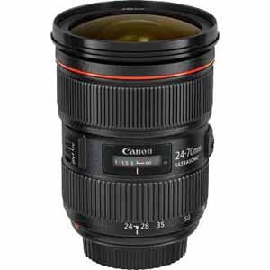Extra 30% Off Canon Camera Lenses: f/2.8 Macro USM Lens for Canon SLR Cameras $279.30 + Free Shipping