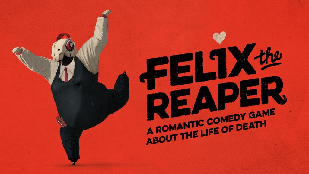 Felix The Reaper for Nintendo Switch (Digital) - Nintendo Game Details - $1.99