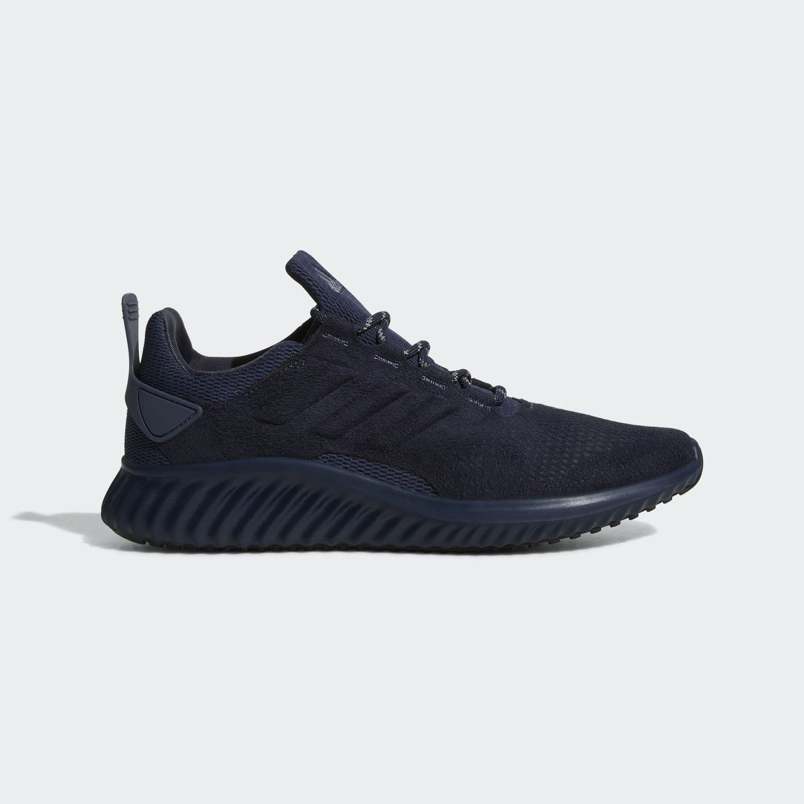 b34f04963e9d1 adidas Alphabounce City Shoes Men s  39.99 - Slickdeals.net