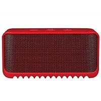 Amazon Deal: Jabra SOLEMATE MINI Wireless Bluetooth Portable Stereo Speaker (Red) $30 FS AC cheaper than last FP deal!