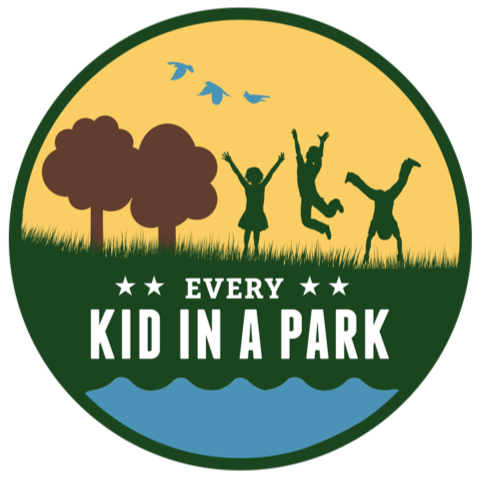 Free National Park Pass for 4th graders plus family (exp 8/31/18)