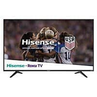 Shop 4K TV Deals, Sales and Offers to Save   Slickdeals net