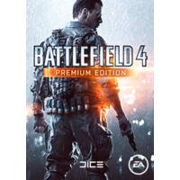 EA Origin Deal: Battlefield 4 Premium PC $24.99 Origin