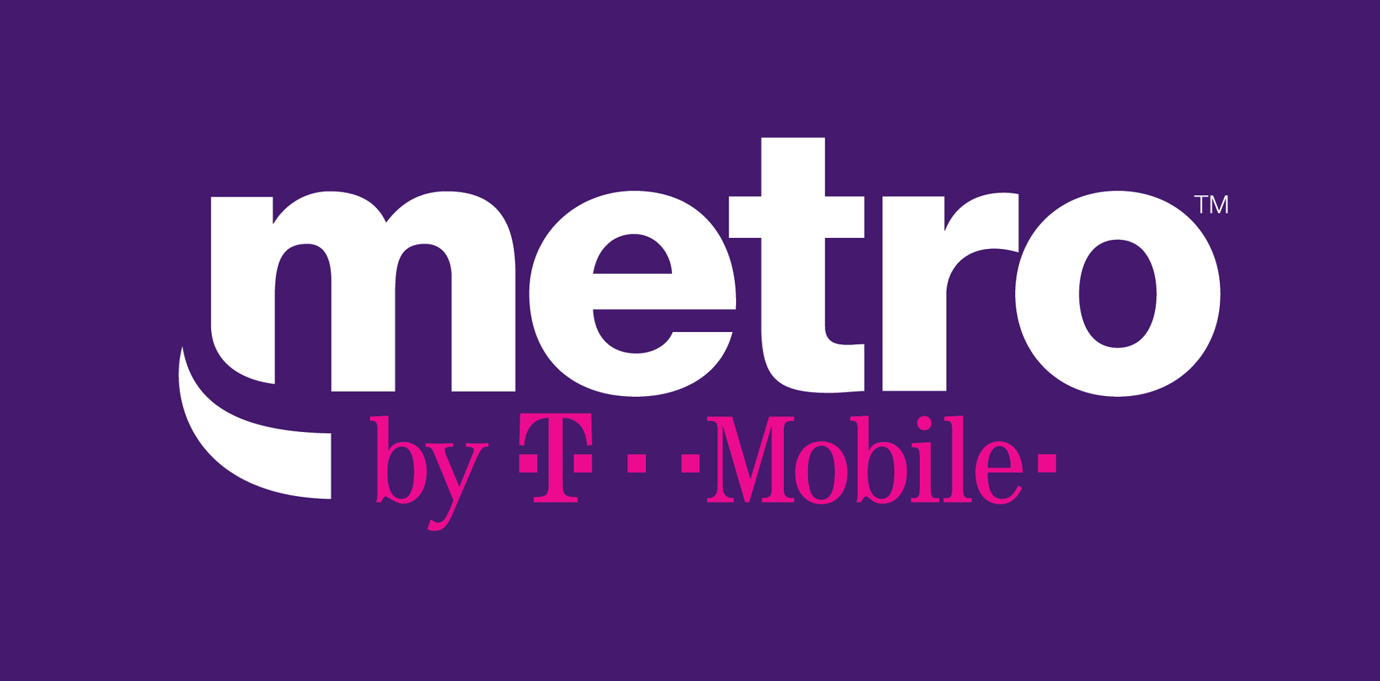 Moto G7 Power, LG Stylo 4, Coolpad Legacy Free when you port in or add a line @MetroPCS