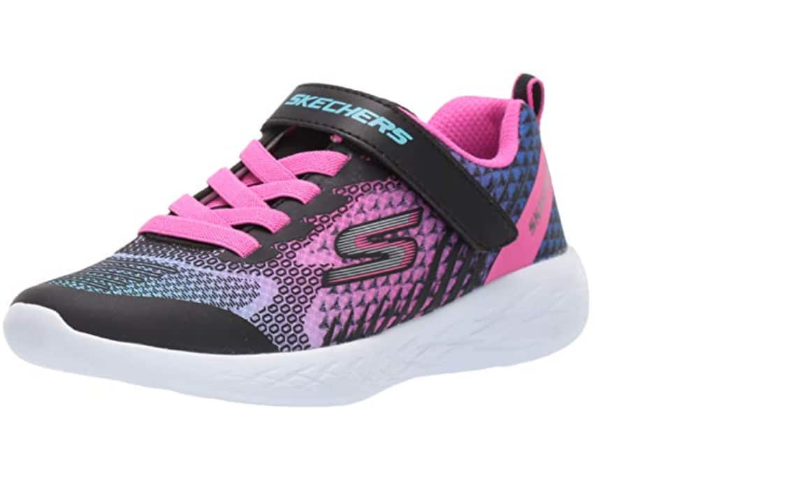Sketchers Girls sneakers $20 - select styles and sizes