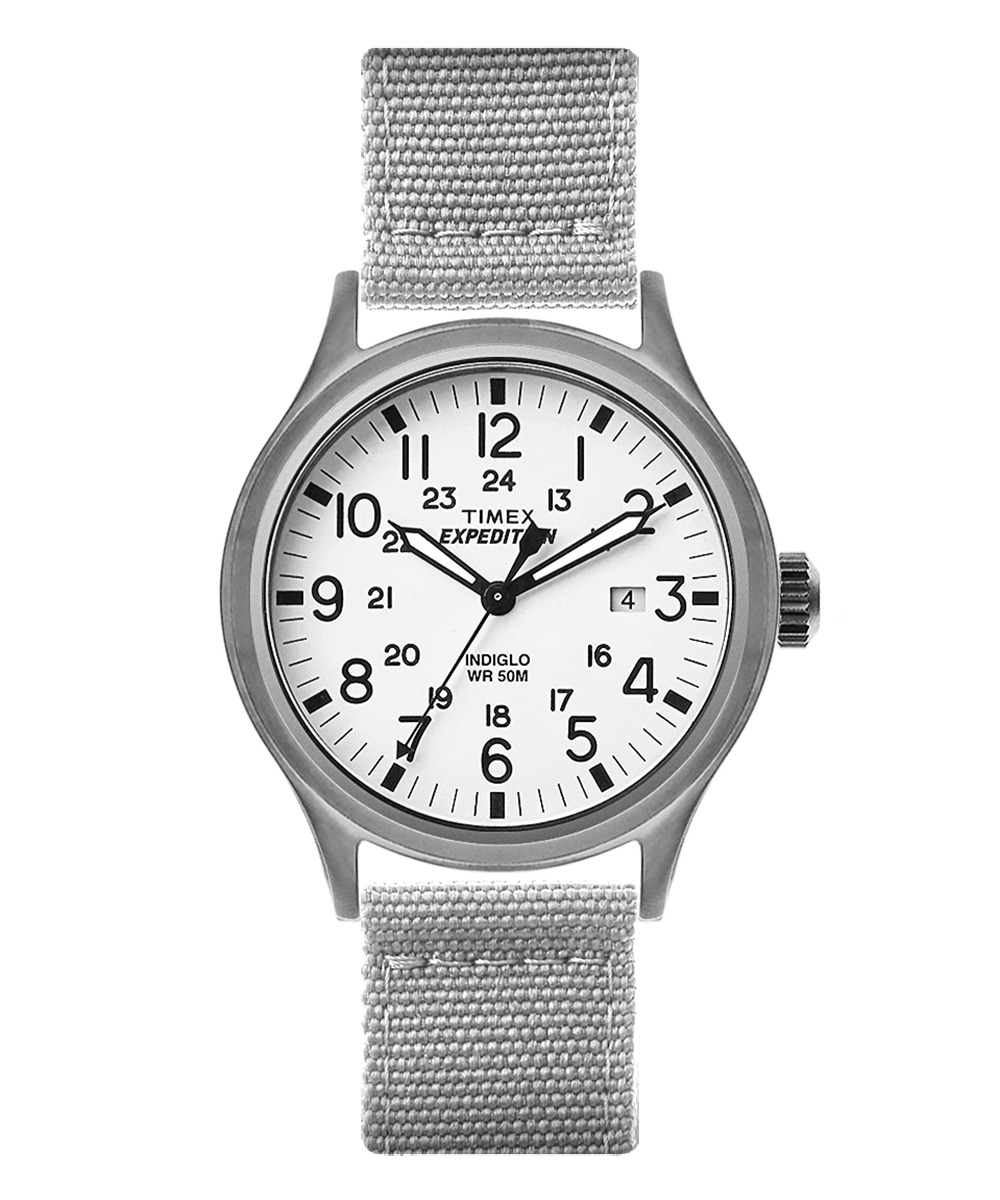 Timex 35% Sale Watches + Extra 25% with Code