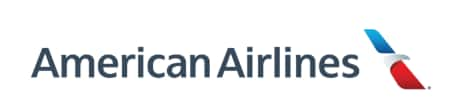 Los Angeles to Miami RT non stop fares in American Airlines from $41