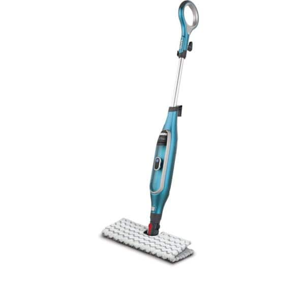 Genius Steam Pocket Mop System Steam Cleaner $89.99