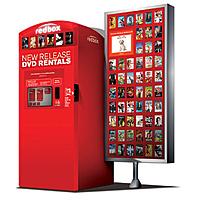 Redbox Deal: Free Redbox DVD Rental, Check Your Email (YMMV)