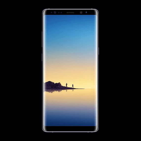 $200 Target GC + $200 off Samsung Note8 Verizon