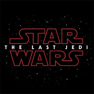 "Star Wars 5'6"" Floor Standing Lightsaber Lamp  59.99"