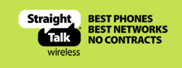 Straight talk $55 plan, now with unlimited LTE data