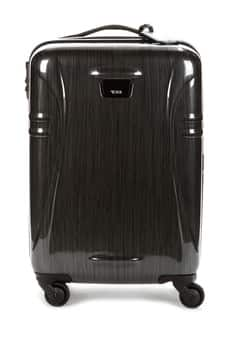 Tumi Luggage 40% Off Shipping is free with $100