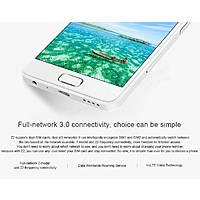 "Lenovo ZUK Z2 Black *** 5"" 4GB RAM 64GB ROM *** Snapdragon 820 *** 3500mAh battery *** LTE B1/2/3/4/5/7/8 *** dual nano sim Android smartphone *** banggood.com *** $  220 AC FS"