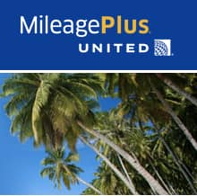 United Explorer credit card 55K $0 fee first year YMMV