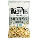 Kettle Brand Popcorn 5 Ounce Bags (Pack of 6) $8 or Less with S&S