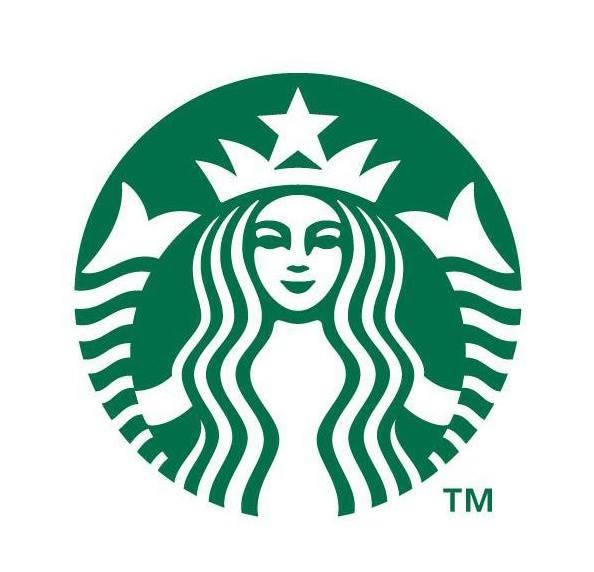Free Starbucks Rewards Bonus Star