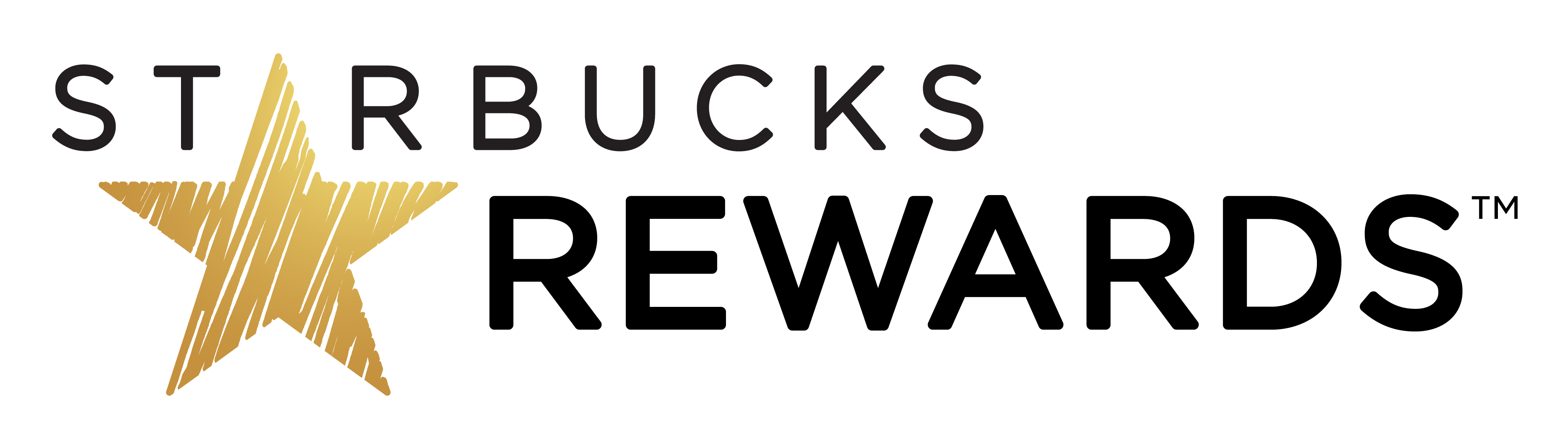 Starbucks Rewards Members: Play the Bonus Star Bingo Game ...