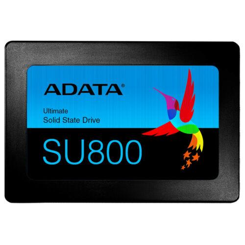 ADATA Ultimate SU800 2.5in 1TB SATA III Internal Solid State Drive SSD $92.99