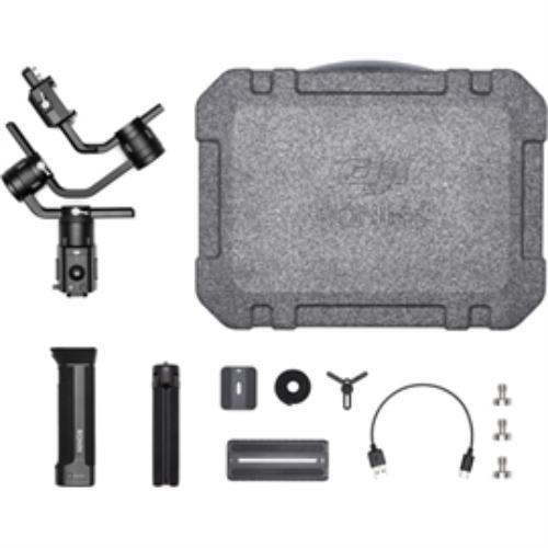 DJI Ronin-S Essentials Kit $389