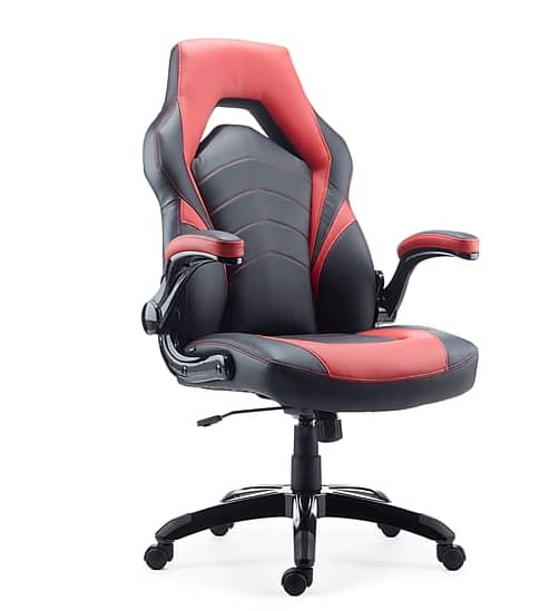Staples gaming and office chairs up to $100 off