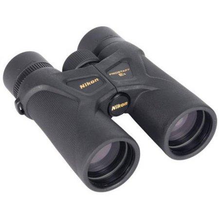 YMMV Nikon 3s Binoculars $30 @ Walmart