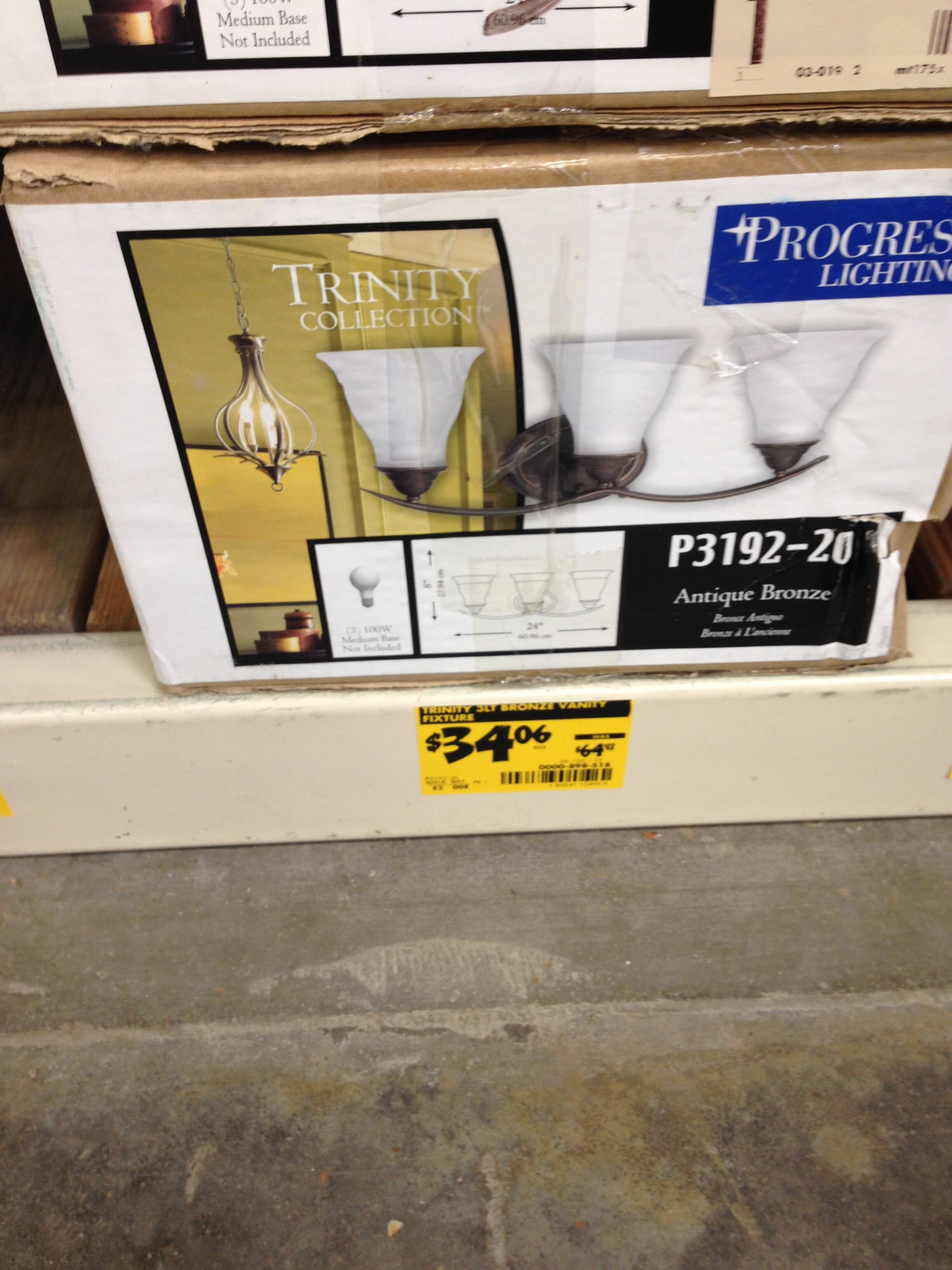 Discuss finds at Home Depot - Page 351 - Slickdeals net