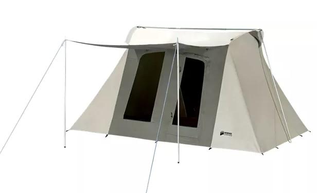 Kodiak Canvas Tents still on sale at Bass Pro Shops $487.49