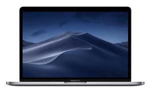 "2019 Apple MacBook Pro 13.3"" 1.4GHz i5 8GB 128GB $999.99 Black Friday @ Costco"