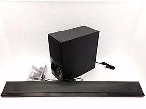 Sony HT-CT800 Soundbar $228 Free Shipping