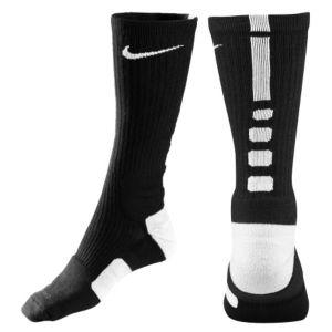 Nike Elite Basketball Socks 3/$29.99 Free Ship Eastbay