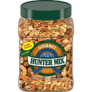 23-Oz Southern Style Nuts Gourmet Hunter Snack Mix $6.85
