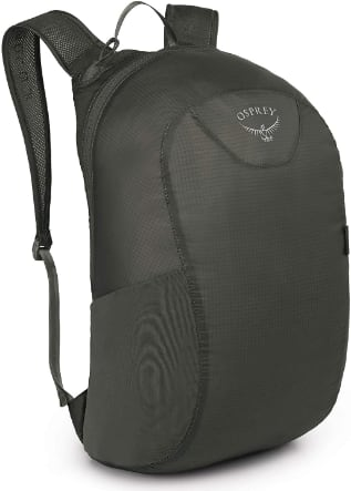 Osprey Ultralight Stuff Pack $21.8