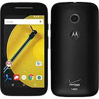 Frys Deal: Verizon Moto E Prepaid 2nd Generation Smartphone for $29.99 @ Frys. Best Buy successfully price matched!