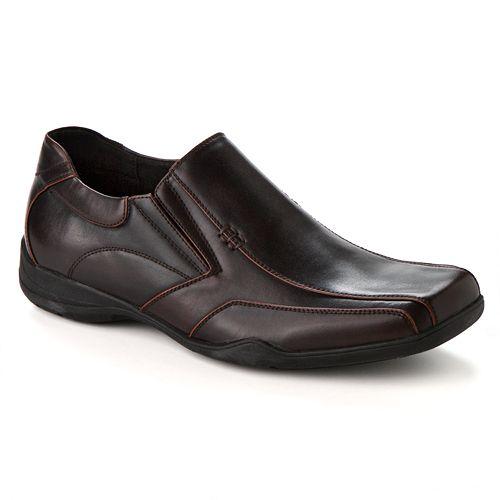 Apt. 9 Men's Slip-On Shoes - $15.29 @ kohls