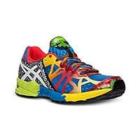 Macy's Deal: Asics Men's GEL-Noosa Tri 9 Running Sneakers - $39.98