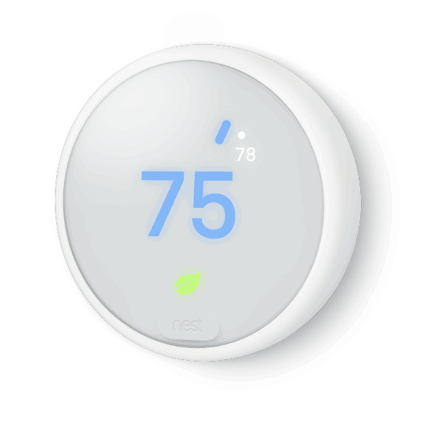 Thermostat Deals in Northern California (Sacramento area)by SMUD $94