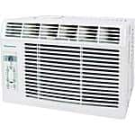 Keystone KSTAW05B Energy Star 5,000-BTU Window AC $139 + tax FS
