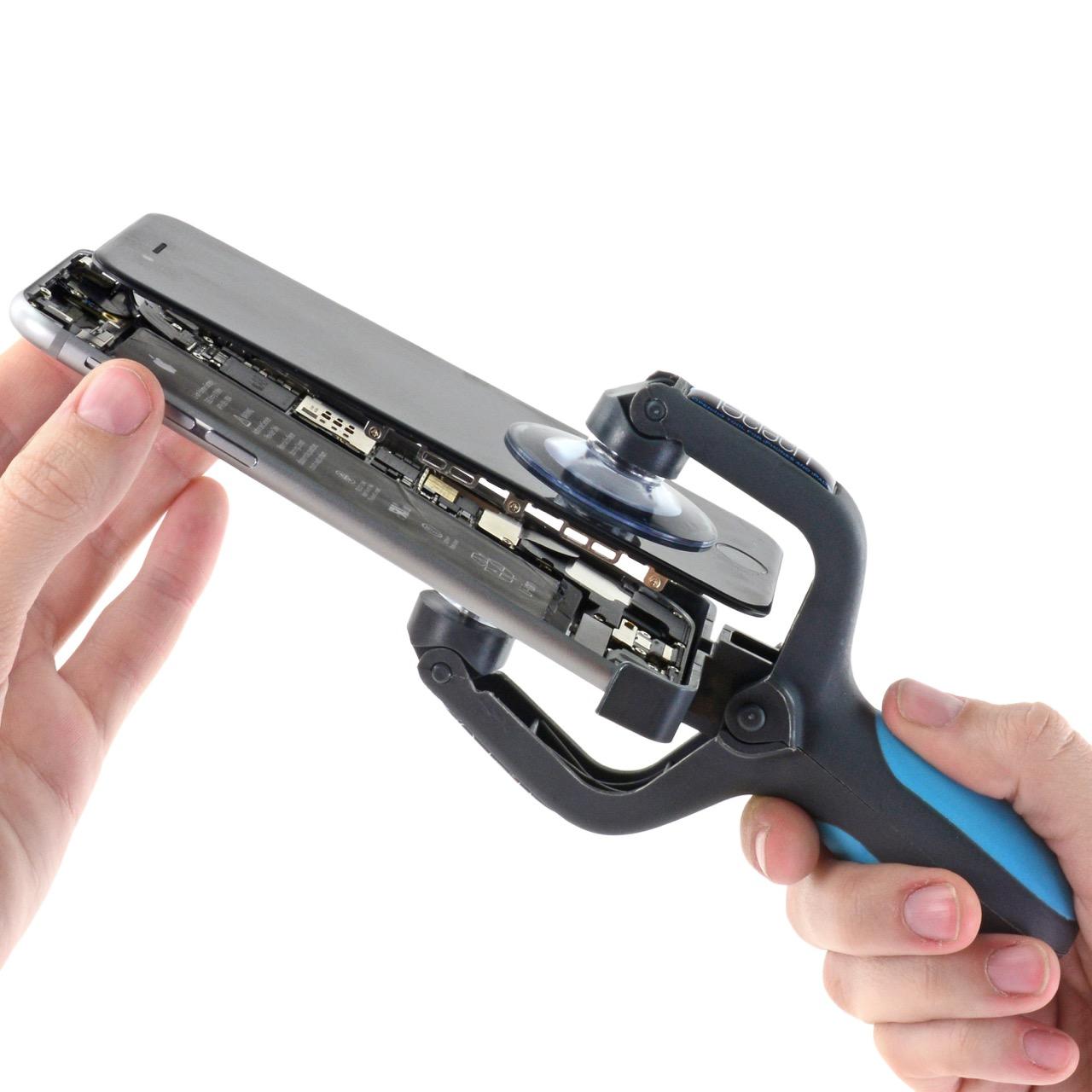 iFixit Tools $1