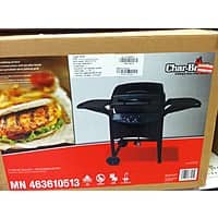 Target Deal: YMMV Target BBQ Grills 70% off
