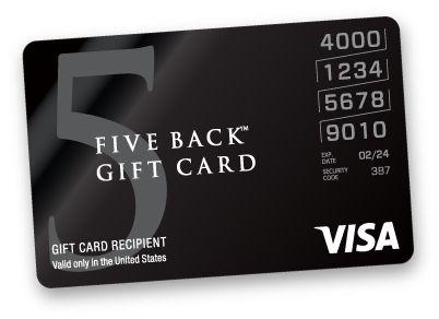 safeway ymmv 10 instant off of 100 or more select visa gift cards 10 5 16 to 10 18 16. Black Bedroom Furniture Sets. Home Design Ideas