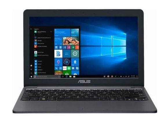 ASUS VivoBook E12 E203MA Laptop - $100 plus tax via Google Express // Free shipping