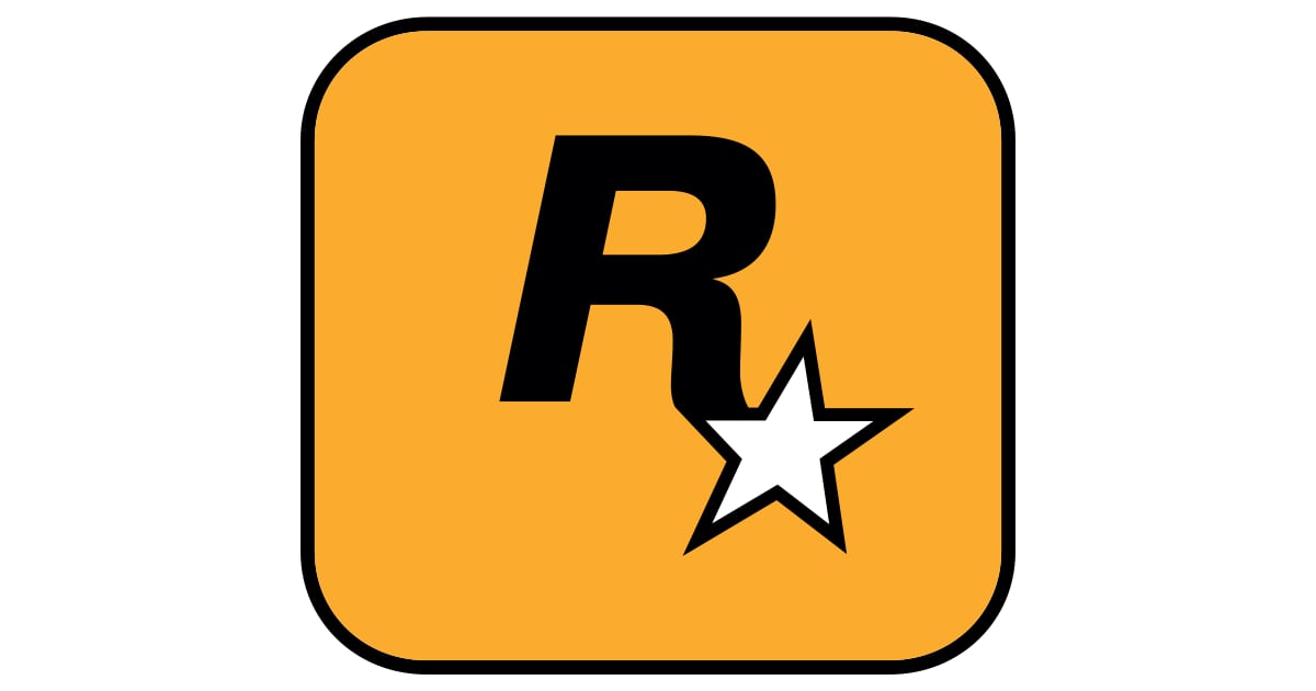 Free $2m in GTA Online and Free Gear in Red Dead Redemption Online