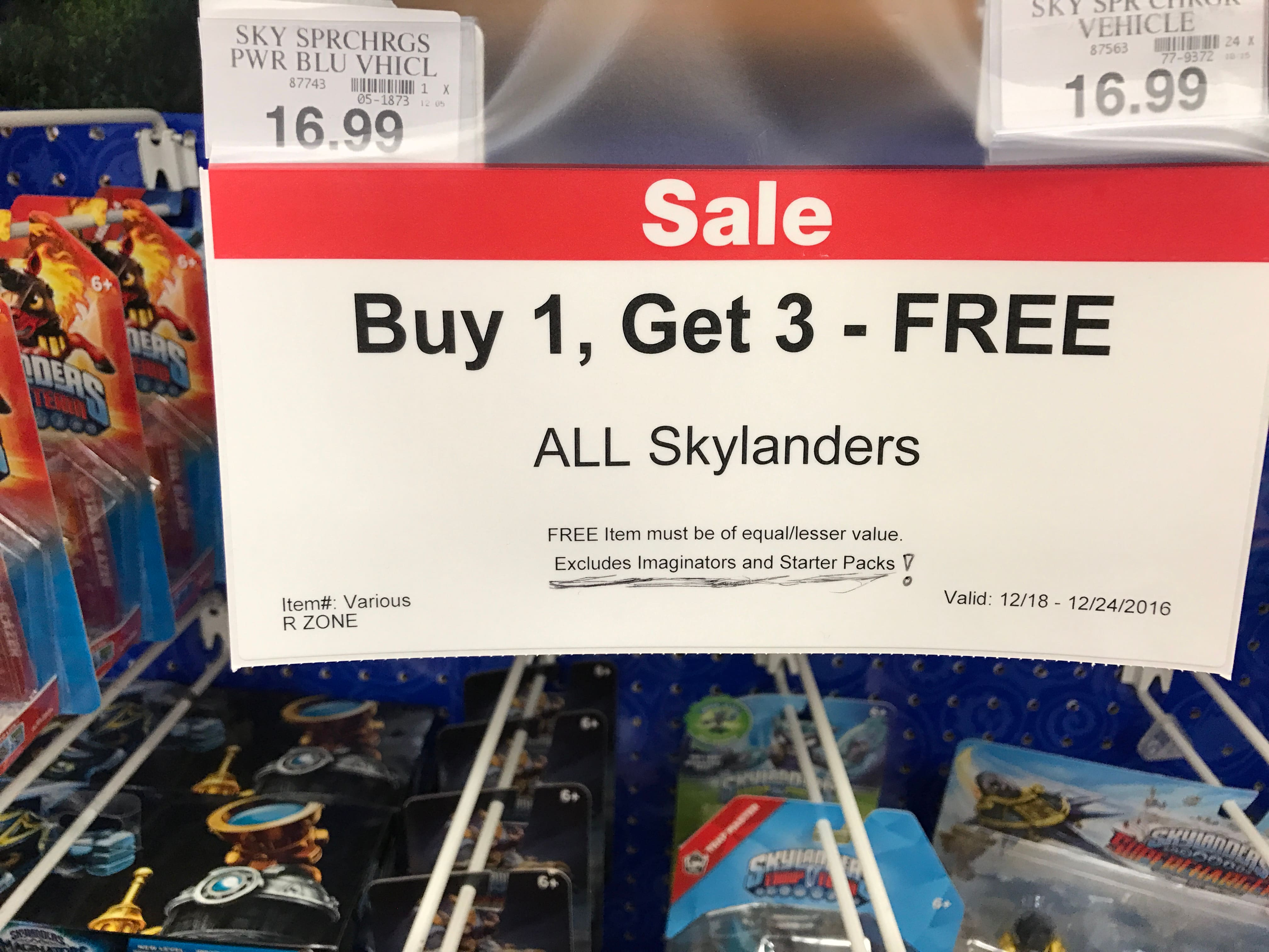 Slickdeals Amex Toys R Us Redbus Coupons Code Today