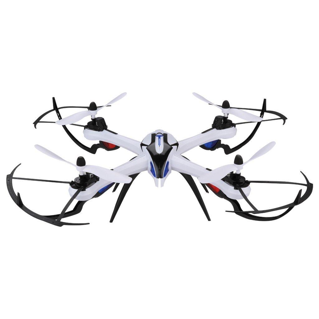 Yizhan Tarantula X6 RC Quadcopter Drone $19.99